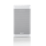 Canton Smart Soundbox 3 120 W White Wired & Wireless