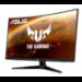"ASUS VG32VQ1B computer monitor 80 cm (31.5"") 2560 x 1440 pixels Quad HD LED Black"