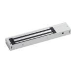 Specialized Security EM02 electromagnetic lock 275 kg Black, Silver