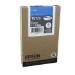 Epson Cartucho T617 cian alta capacidad 7k
