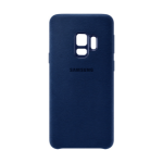 "Samsung EF-XG960ALEGWW 5.8"" Cover Blue mobile phone case"