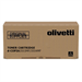 Olivetti B1011 Toner black, 7.2K pages @ 5% coverage