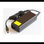 Toshiba V000050940 Indoor 75W Black power adapter/inverter