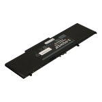 PSA Parts 2P-451-BBPD notebook spare part Battery