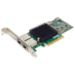Atto FastFrame NT12 Internal Ethernet 10000 Mbit/s