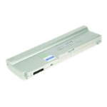 2-Power CBI3016A Lithium-Ion (Li-Ion) 6900mAh 11.1V rechargeable battery
