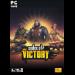 Nexway Codex of Victory vídeo juego PC/Mac/Linux Básico Español