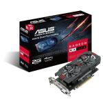 ASUS RADEON RX560-O2G RX560 PCIE3 Radeon RX 560 2GB GDDR5