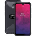 "MaxCom MS572 Smart&Strong 14,5 cm (5.71"") Ranura híbrida Dual SIM Android 9.0 4G USB Tipo C 3 GB 32 GB 4100 mAh Negro"