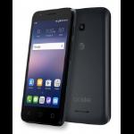 ALCATEL IDEAL 4060 8GB Original Celular Desbloqueado BLACK