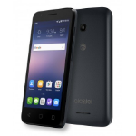 "ALCATEL IDEAL 4060 8GB 4.5"" Android Lollipop Original Celular Desbloqueado BLACK dir"