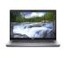 "DELL Latitude 5410 Notebook Grijs 35,6 cm (14"") 1920 x 1080 Pixels Intel® 10de generatie Core™ i5 16 GB DDR4-SDRAM 256 GB SSD Wi-Fi 6 (802.11ax) Windows 10 Pro"