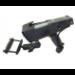 Zebra MNT-MC93-FLCHKT-01 soporte Equipo móvil portátil Negro Soporte pasivo
