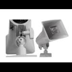 Valcom SX30-TM 30W loudspeaker