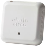 Cisco WAP150 WLAN access point Power over Ethernet (PoE) 1200 Mbit/s
