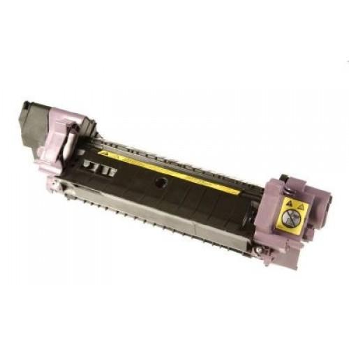 HP RM1-3146-070CN Fuser kit
