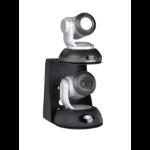 Vaddio RoboTRAK Tracking system Black, Silver