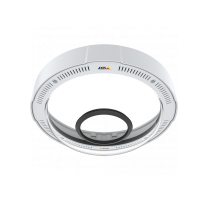 Axis 01515-001 security camera accessory Cover