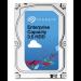 """Seagate Enterprise 6TB, 3.5"""" SAS 6000GB SAS internal hard drive"""