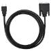 Targus HDMI/DVI