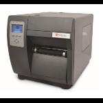 Datamax O'Neil I-4212e Direct thermal 203 x 203DPI label printer
