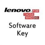 Lenovo Turbo Performance