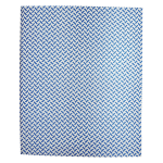 2Work 2W08160 cleaning cloth