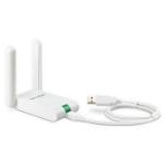 TP-LINK TL-WN822N adaptador y tarjeta de red WLAN 300 Mbit/s