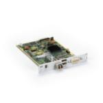 Black Box ACX2MT-DHHS-SM KVM extender Transmitter