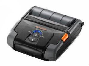 Bixolon SPP-R400