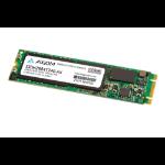 Axiom C565n 240 GB M.2
