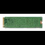 HP V3K66AA#ABB 256GB M.2 PCI Express internal solid state drive