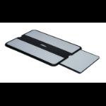 Ergoguys LapPad Portable Lapdesk