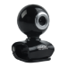 Sweex WC035V2 webcam