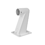 Digitus Camera wallmount