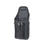 Honeywell 6000-HOLSTER Mobile printer Armband case Black peripheral device case