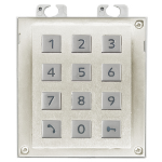 2N Telecommunications 9155031 Keypad