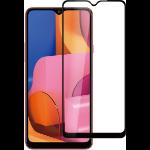 eSTUFF Samsung Galaxy A20s Clear screen protector
