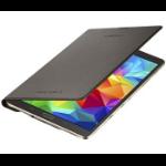 """Samsung EF-DT700BSEGWW 8.4"""" Cover Brown"""