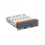 Lantronix SLC 8000 RS-232 SLC81162211S