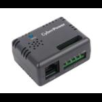 CyberPower ENVIROSENSOR UPS accessory