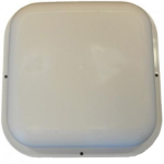 TESSCO 201371 wireless access point accessory WLAN access point mount