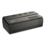APC BV1000I-MS uninterruptible power supply (UPS) Line-Interactive 1000 VA 600 W