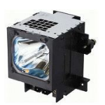 3M 300W 2000 Hour 300W projector lamp