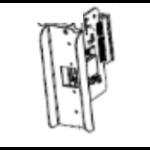 Zebra P1083320-039 pieza de repuesto de equipo de impresión Interfaz de LAN Impresora de etiquetas