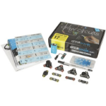 Generic Circuit Scribe Maker Kit