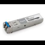 C2G 89090 Fiber optic 1310nm 1000Mbit/s mini-GBIC network transceiver module