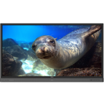 "Benq RP860K Interactive Touch Screen Display 86"" LED 4K UHD"