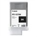 Canon 6705B001 (PFI-107 BK) Ink cartridge black, 130ml