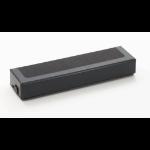 Fujitsu PA03610-0001 scanner accessory
